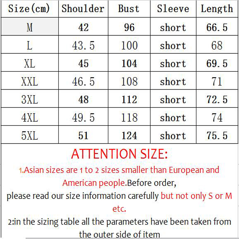 Brand New Cotton Breathable Business Casual shirts Fashion Short Sleeve Male Tops Tee Fashion Stand Down Collar shirt ZT024 24