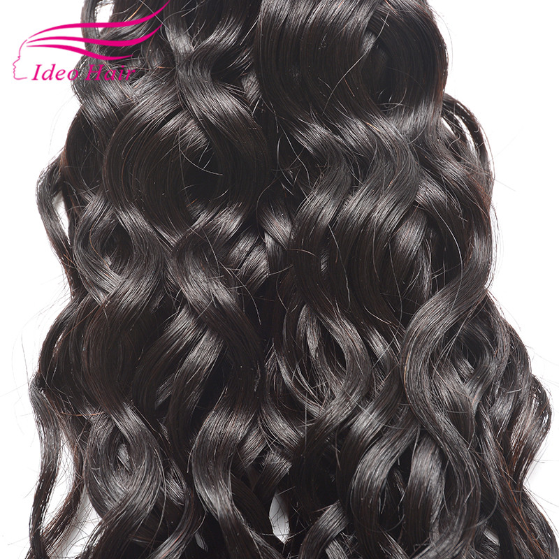 Vip best hair company wet and wavy human hair weave bundles vip best hair company wet and wavy human hair weave bundles brazilian ocean weave virgin hair bundle deals water wave no tangle in hair weaves from hair pmusecretfo Images