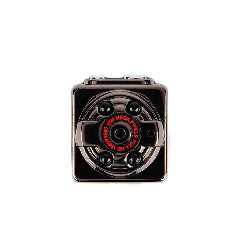 SQ8 Mini Camera HD 1080P Secret Camera Espia Micro DV Camcorder Action Night Vision Wireless Mini Video TF Card PK SQ13 SQ12 wireless mini camera wifi night vision 1080p hd mini camcorder outdoor camera voice video recorder action camera support tf card
