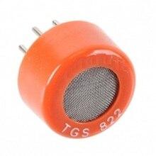 1 個ブランド新 TGS822 アルコールトルエンキシレン有機センサー