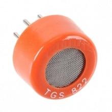 1 pçs marca novo tgs822 álcool tolueno xileno sensor orgânico