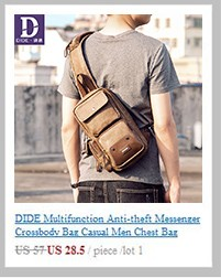 new-arrival-chest-bag_08