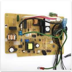 Новый Воздушный кондиционирование с компьютерным управлением плата управления 2P270085-2 FTXN425KC FTXN435KC хорошие рабочие