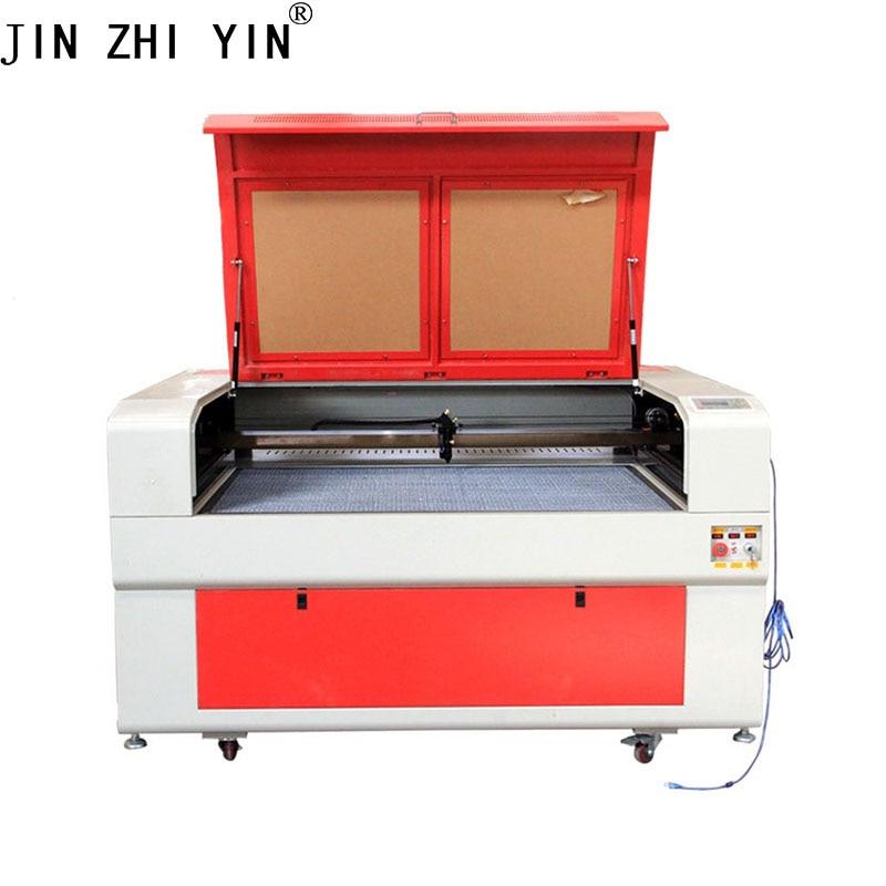 80w 100w 130w 150w Laser Engraving Machine For Sunglass 1390 Acrylic Laser Engraving Cutting Machine For Awards