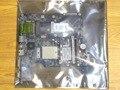 575575-001 ajuste para hp pavilion dv4 la-4117p placa base placa base probado garantía de 60 días