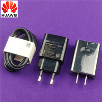 Huawei Google Nexus 6p charger 5X Original 5V/3A Power Adaptor qc 3.0 quick Fast charge Type-C to Type c cable for Lg smartphone