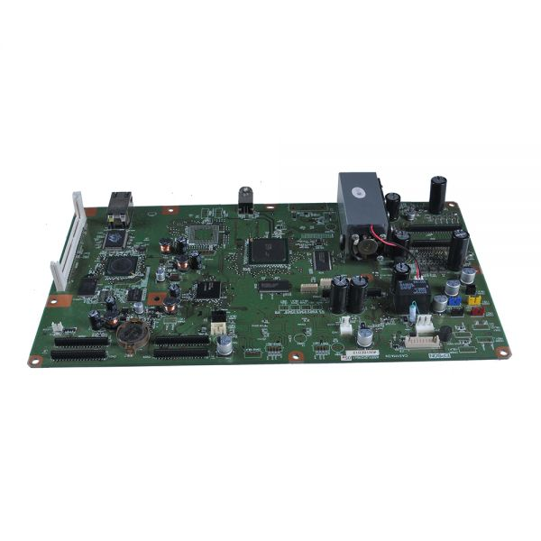 for Epson  Stylus Pro GS6000 Mainboard for epson stylus photo r230 mainboard