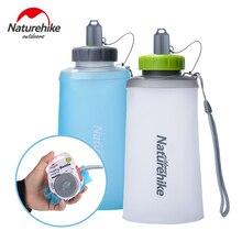 Naturehike Hydration Bladder Leak Proof Water Reservoir Military Water Storage Bladder Bag BPA Free Hydration Pack Replacement цена