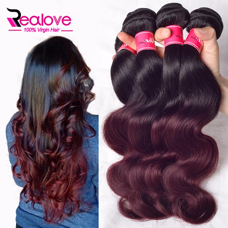 ombre brazilian hair, ombre hair,ombre human hair,brazilian body wave, malaysian body wave peruvian virgin hair body wave ,peruvian body wave , brazilian virgin hair body wave (1)