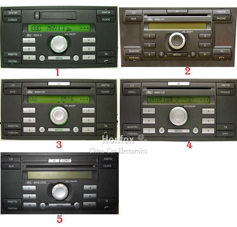 ford-digital-music-changer-12