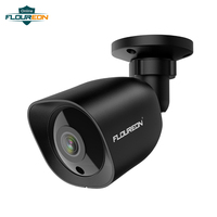 1080P HD 3000TVL Outdoor Camera 2MP TVI/AHD/CVI/Analog Camera CCTV Surveillance Security System Waterproof Night Vision Camera