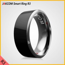 Jakcom Smart Ring R3 Hot Sale In Consumer Electronics Mp4 Players As Ruizu X09 Icharger For Ipod Mini
