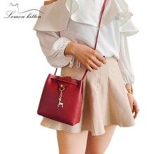 Mini shoulder/crossbody bag