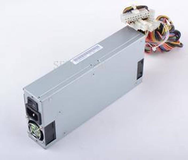 Server Power Supply For FSP400-601UG 1U 400W Fully Tested