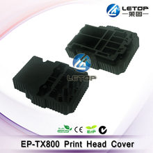 Penjualan!!! Pringting Mesin TX800/DX5/DX7/DX4/5113/Xp600 Printhead Cover(China)