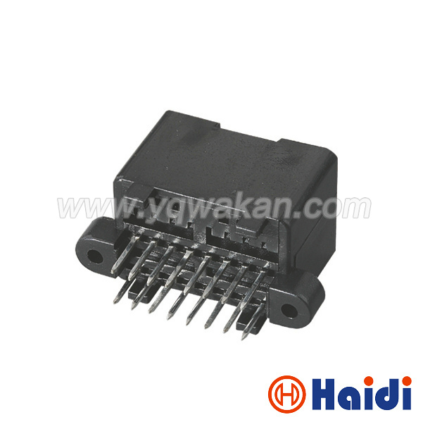 ᑎ‰Free shipping 2sets tyco 16pin pcb auto cable housing plug wiring on 2 wire gateway, 2 wire brush, 2 wire ring, 2 wire alternator, 2 wire plug, 2 wire pump, 2 wire starter, 2 wire rope, 2 wire relay, 2 wire switch, 2 wire light, 2 wire wiring, 2 wire lamp, 2 wire hose, 2 wire sensor, 2 wire motor, 2 wire solenoid,