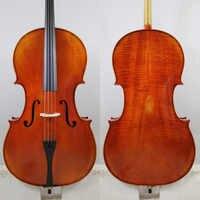 Copy of Antonio Stradivari 4/4 Cello