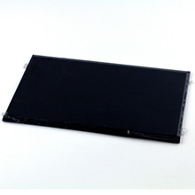 цена на WEIDA HV101WU1-1E0 LCD Display Replacement Parts Tablet PC LCD  For Asus Transformer Pad TF700 TF700T  10.1