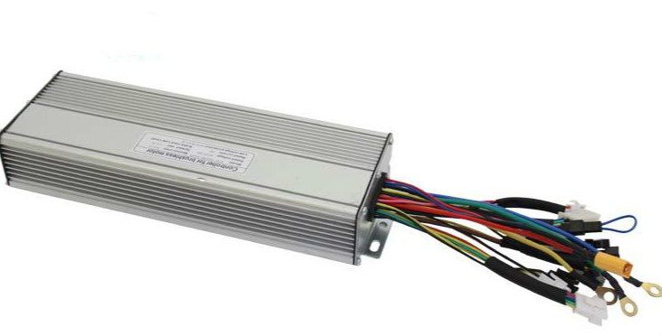 Deligreen 12 s 35A 36 v PCM/PCB/BMS für 3,2 v Bewertet lithium ...