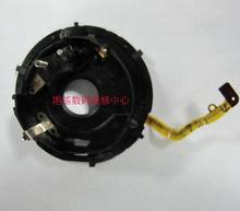 For Canon/ PowerShot G12 G10 G11 Lens Focus Canon Flex Cable focus group focus motor assembly