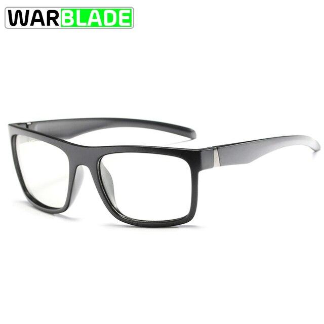 26cca1483e0 Best Price Photochromic Polarized Men Outdoor Sports Cycling Glasses Bike  Goggles Sunglasses Cycling Eyewear fietsbril occhiali