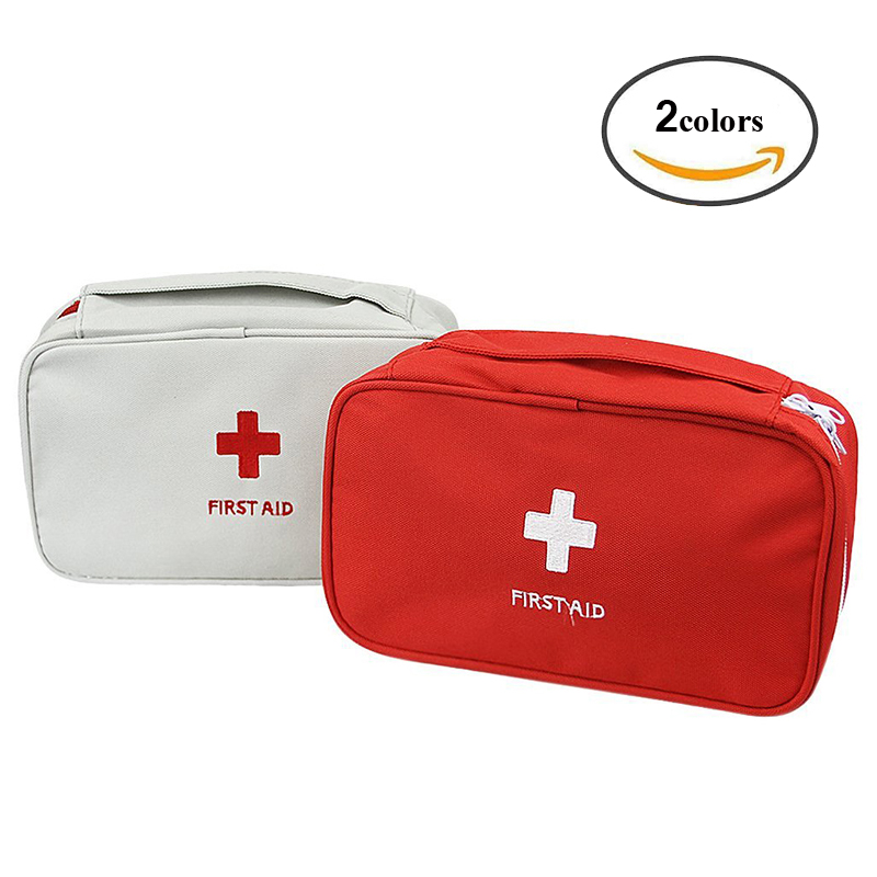 new-first-aid-kit-emergency-waterproof-car-kits-bag-portable-household-multi-laye-outdoor-travel-survival-kit-empty-bag
