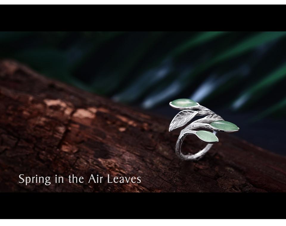 LFJD0063-Spring-in-the-Air-Leaves_02