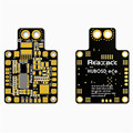 Realacc HUBOSD ECO X Type w/STOSD8 Current Sensor 5V 12V Dual BEC PDB With XT60 Plug For RC Toys Models