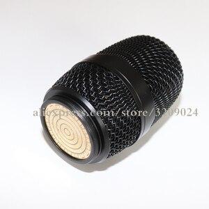 Image 1 - New Type 135 G3 Wireless Microphone Handheld Microphone Capsule E835 Capacitor Head For Genuine Sennheiser Wireless Microphone