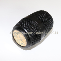 New Type 135 G3 Wireless Microphone Handheld Microphone Capsule E835 Capacitor Head For Genuine Sennheiser Wireless Microphone