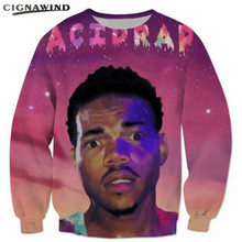 Buy Color Book Chance The Rapper And Get Free Shipping On Aliexpress Com