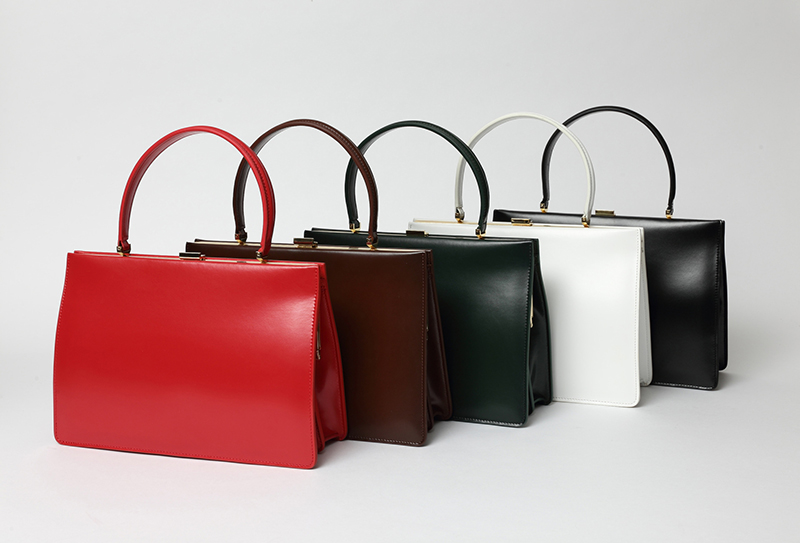 Sheng lun lai Luxury Genuine Leather Handbags Women Bags Desinner Cow Leather Handbag High Quality Famous