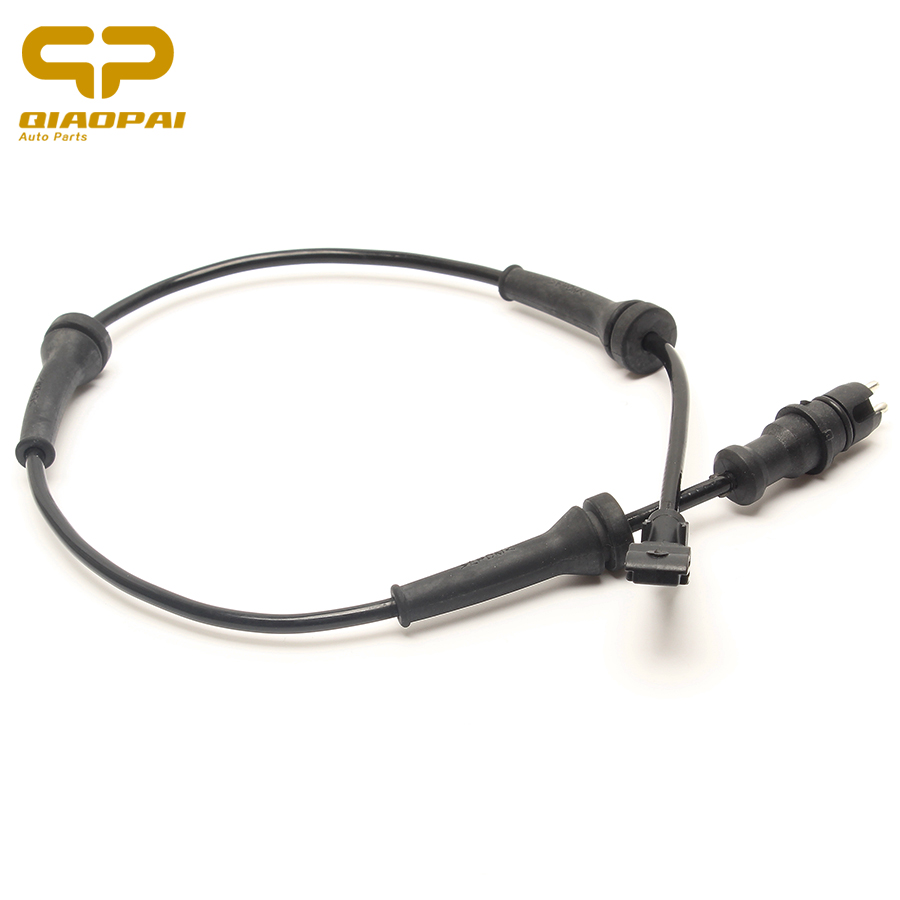ABS Anti Lock Brake Wheel Sensor Front RH Passenger Side for BMW 325 330 M3 Z4