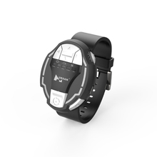 Original Hubsan HT006 GPS Watch Compatible with Hubsan H501A H501S H109S X4 RC FPV Quadcopter Camera Drone New Arrival