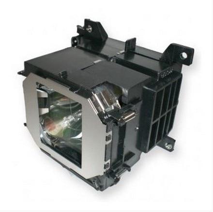YingXiang Projector Lamp ELPLP28 V13H010L28 for Epson CINEMA 200/ CINEMA 200+/ CINEMA 500/ EMP-TW200/ EMP-TW200H лампа epson v13h010l28