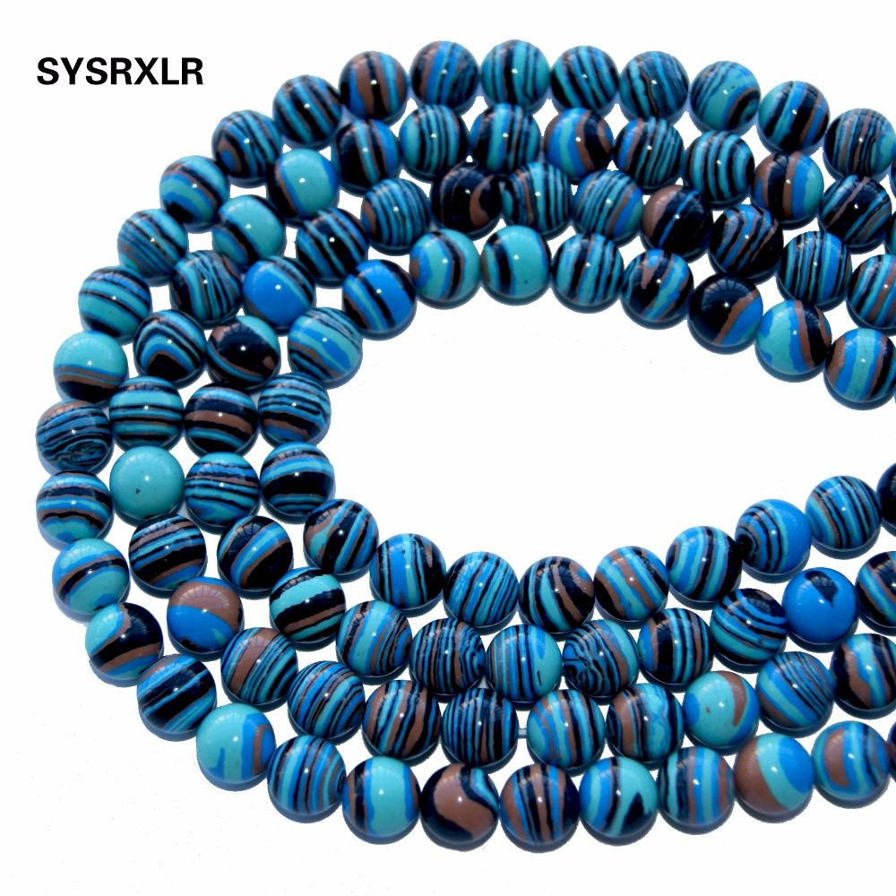 making in supplies suburb jewelry img hubei natural design wholesale beads cheap turquoise online arrived dallas