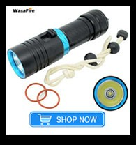 flashlight 6