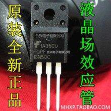 На складе FQPF13N50C 13N50 FQPF13N50 TO-220F
