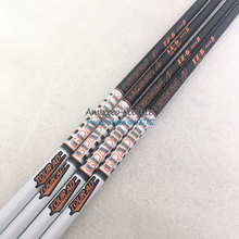 Cooyute New Golf shaft Tour AD IZ-6 Clubs Golf Irons shaft AD IZ 6 irons Clubs  Graphite Golf  shaft R or S Free shipping boi m 1 challenge bitva v gorah 6 iyunya 2015 pryamaya translyatsiya iz ingushetii