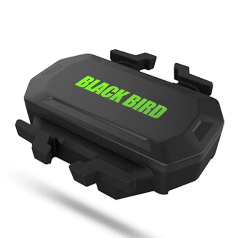 Cadence Combo Capteur ANT + soutien ANT + GPS Ordinateur De Vélo GARMIN IGPSPORT Bryton dans Ordinateur à vélo de Sports et loisirs