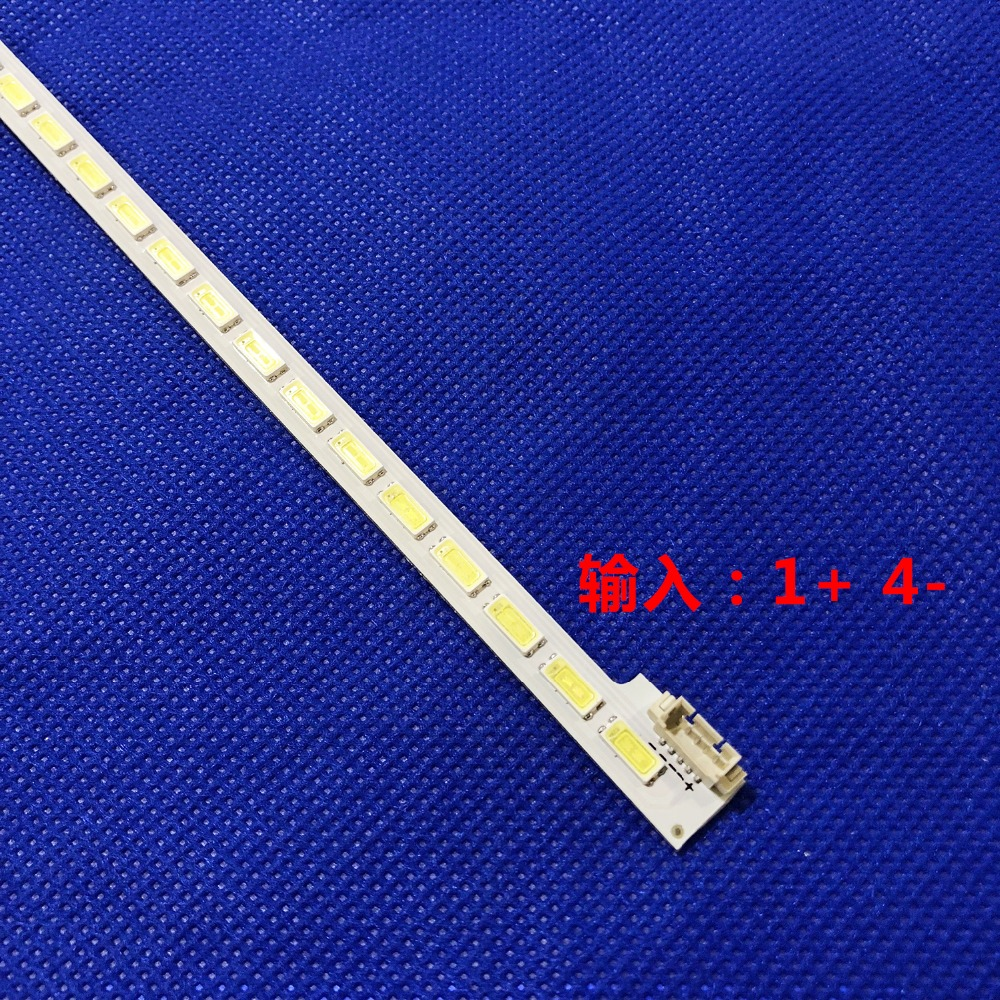 1PCS New Original LED Strip Circuits LJ64-03471A 2012SGS46 7030L 64 REV1.0 FOR L46V7300A-3D