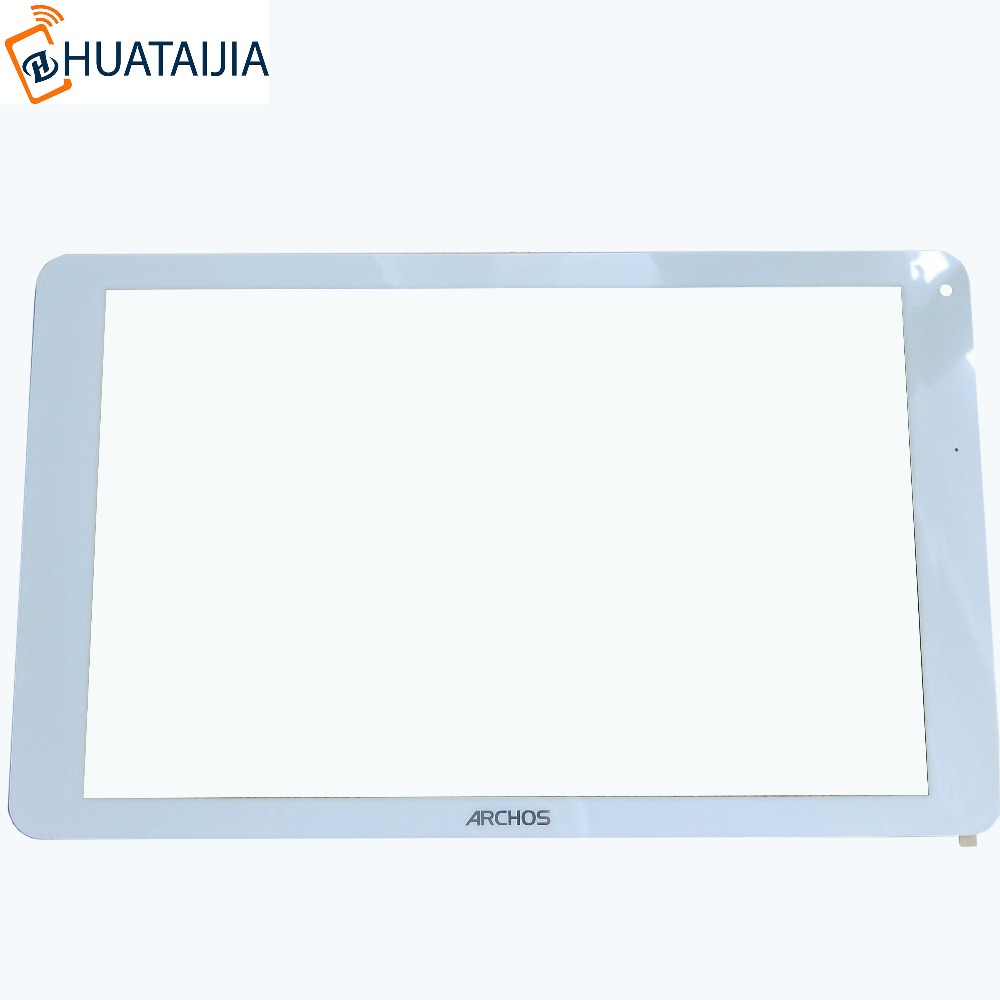 все цены на  For Archos 101b Helium Tablet Touch Screen 10.1