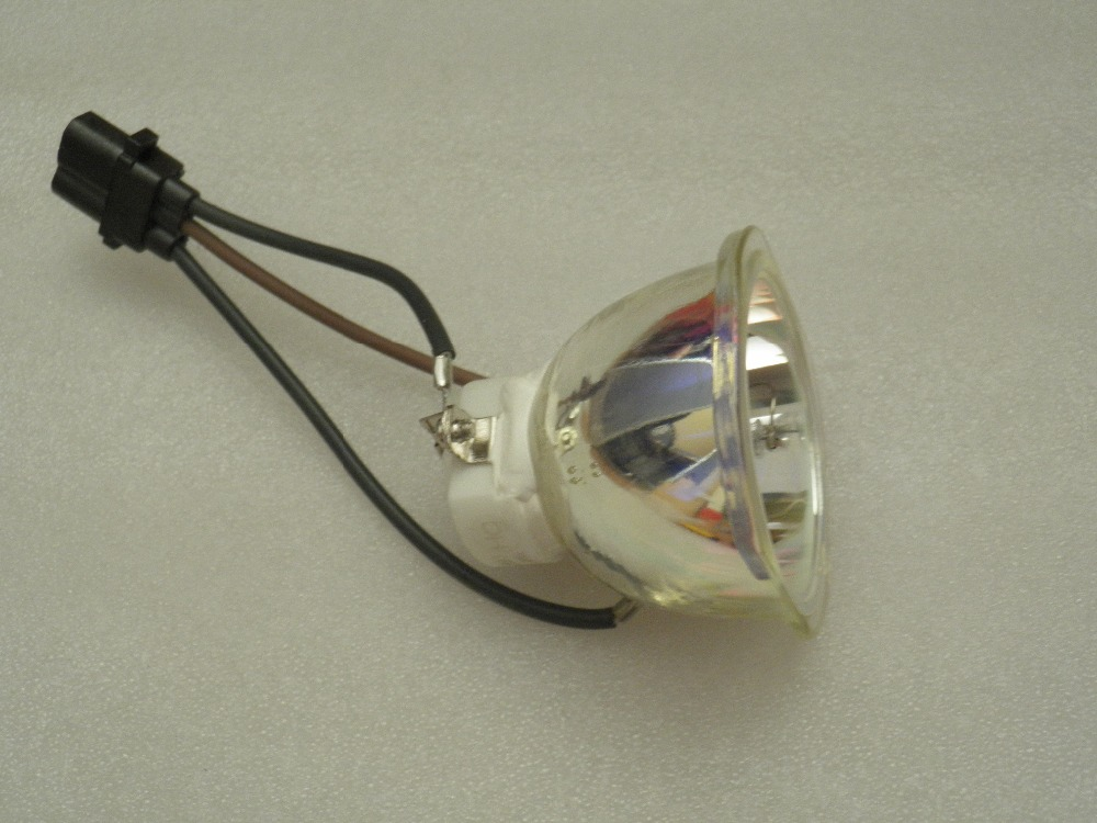 Free Shipping factory price compatible projector Lamp AJ LBN3 EAQ30187901 for LG BN 315