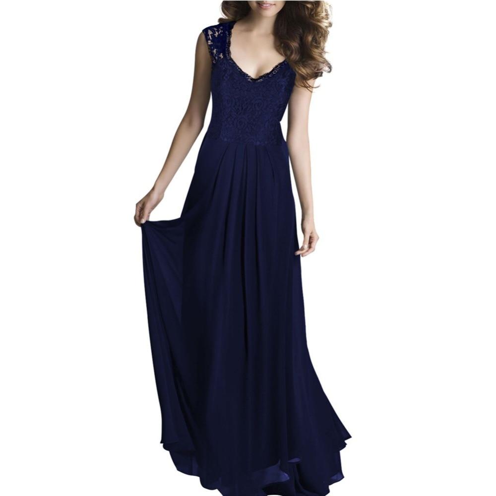 Are not Vintage metallic lace halter dress