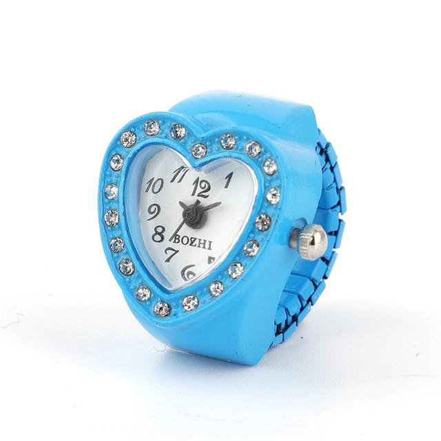 Luxury Brand Rose Gold Women Watch Fashion Casual Dress Wristwatch Leather Strap Quartz Watch Female Clock Reloj Mujer New A40
