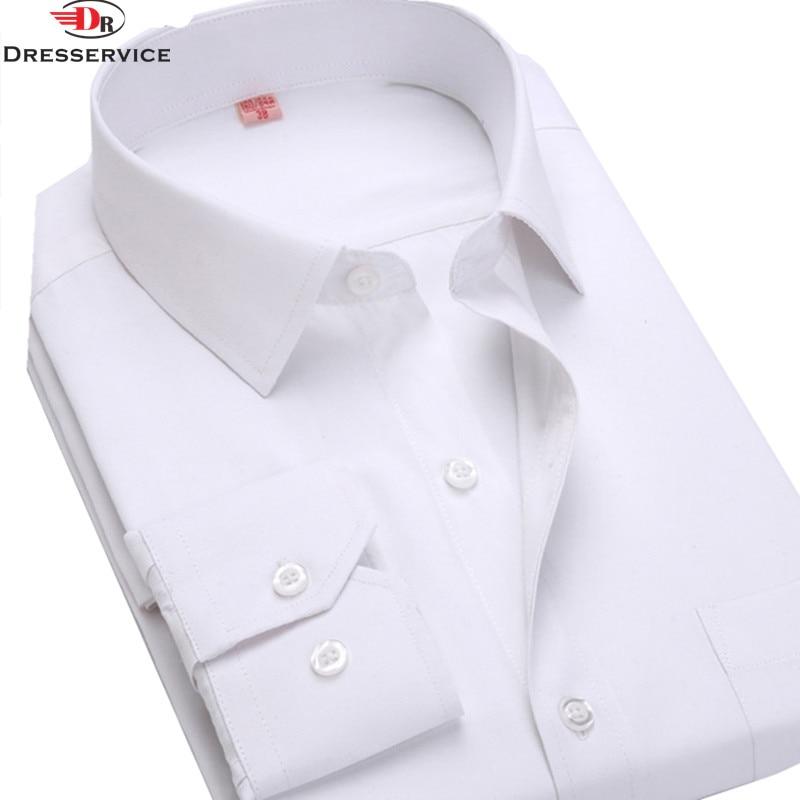 Online Get Cheap Mens Cotton Dress Shirt -Aliexpress.com | Alibaba ...