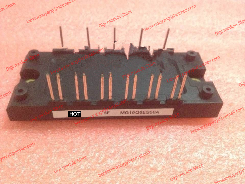 MG10Q6ES50A Free ShippingMG10Q6ES50A Free Shipping
