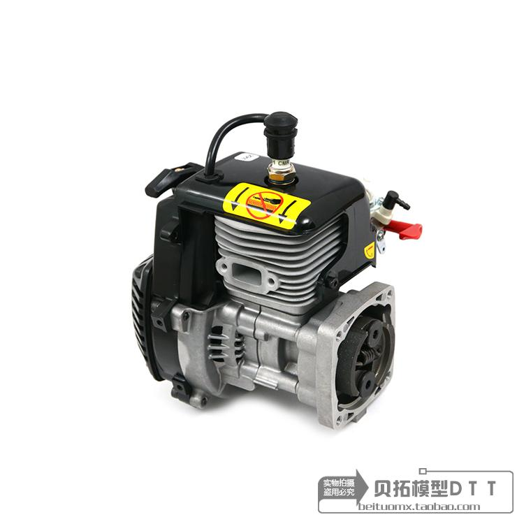1 5 gas rc car 29cc engine 4 bolts engine for baja rovan. Black Bedroom Furniture Sets. Home Design Ideas
