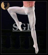 Мужские балетные брюки мужские спортивные носки Цыганские для