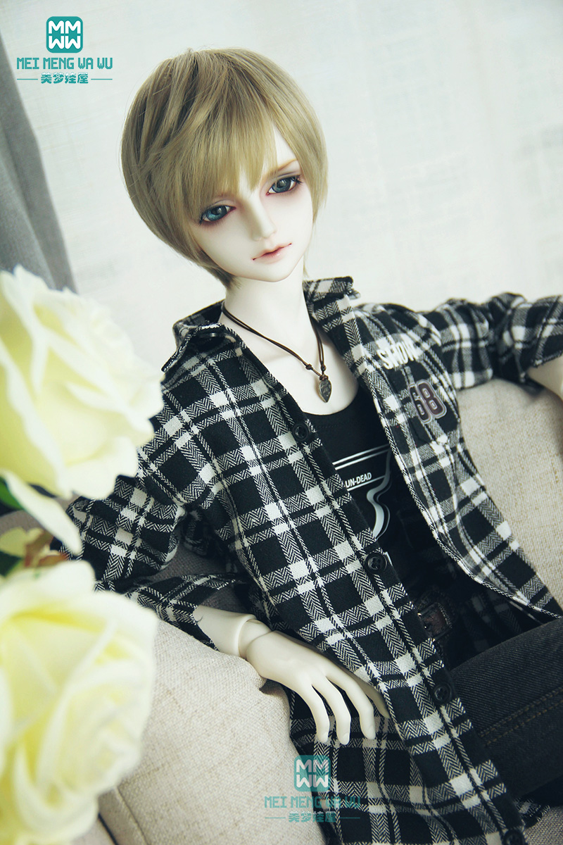 JPS--001--B--1